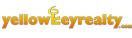 Yellow Key Realty logo