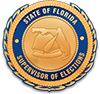 Supervisor of Elections. State of Florida