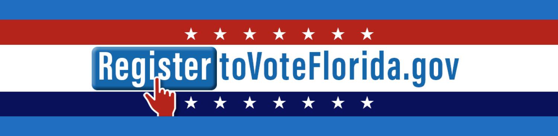 Register to Vote Florida